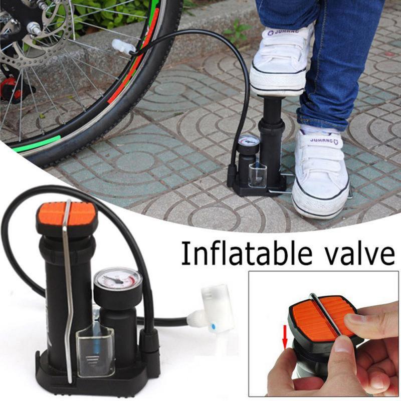 CKL-0014_Mini_Portable_Bicycle_High_Pressure_Foot_Pump_a.jpg