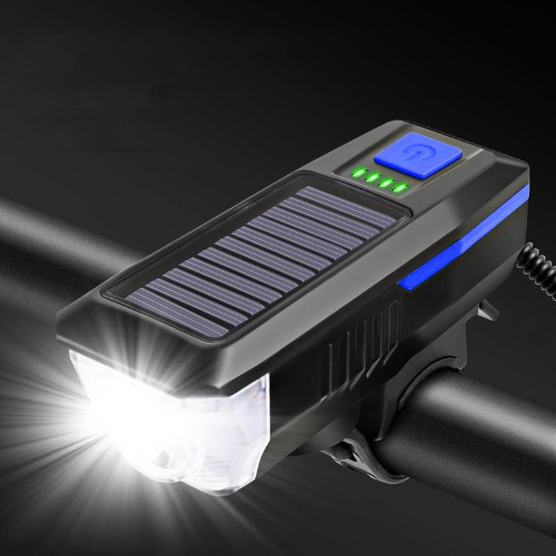CKL-0016_Waterproof_Rechargeable_Solar_Power_Bicycle_LED_Headlights_d.jpg
