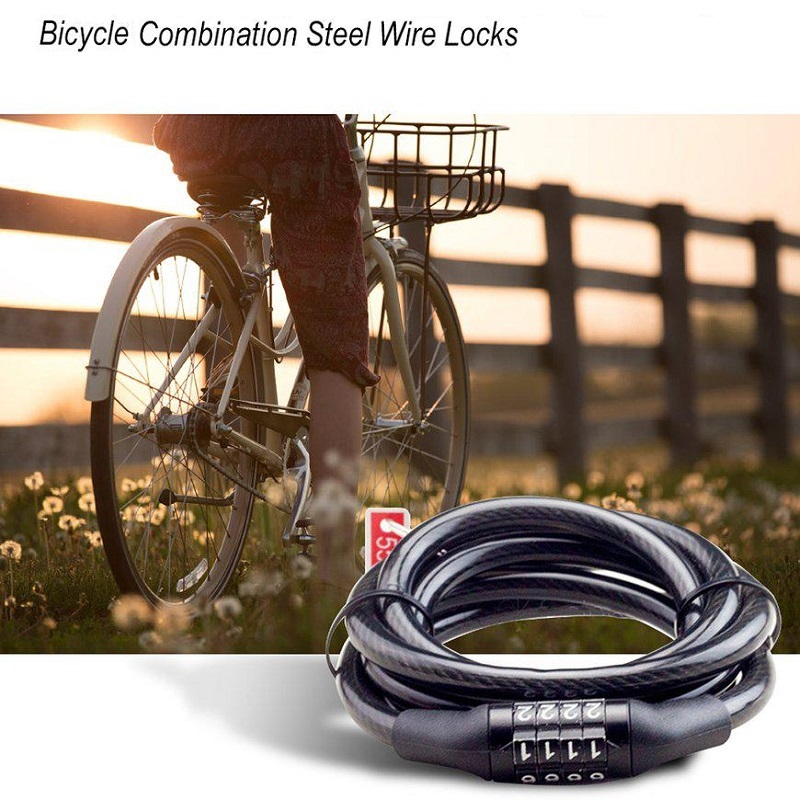 CKL-0022_4_Digit_Resettable_Combination_Cable_Lock_for_Bicycle.jpeg
