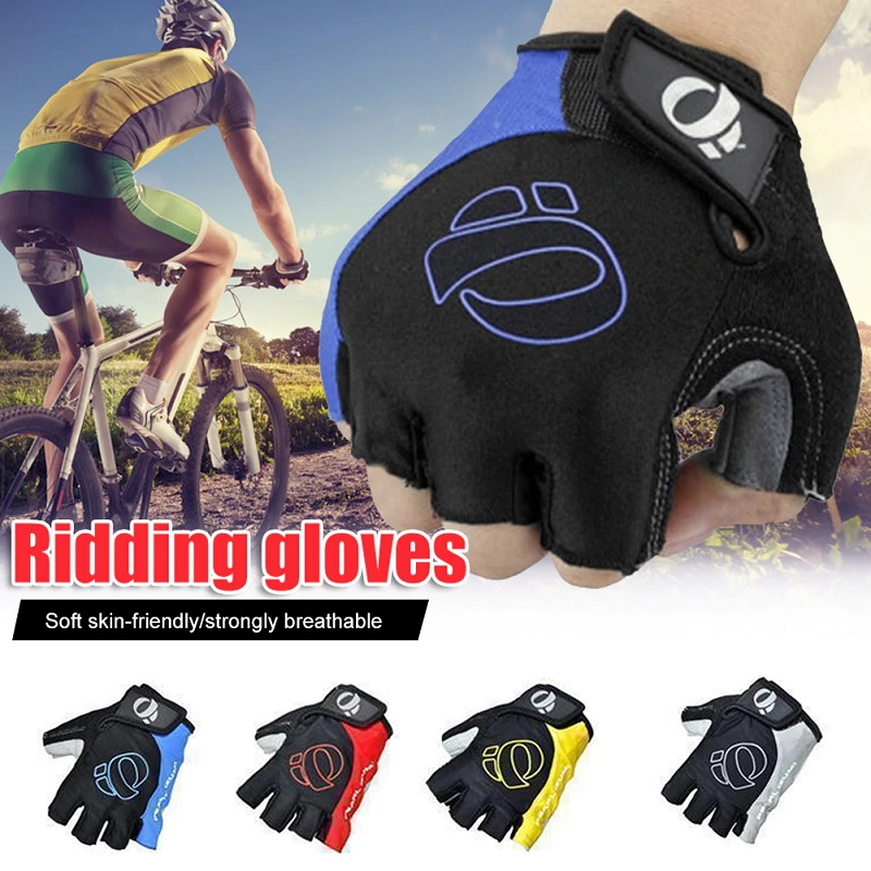 CKL-0023_Non-Slip_Half_Finger_Gloves_For_Bicycle.jpg