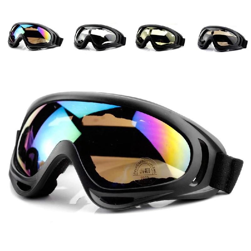 CKL-0026_Anti-Fog_Dust_Proof_Glasses_For_Cycling_b.jpg