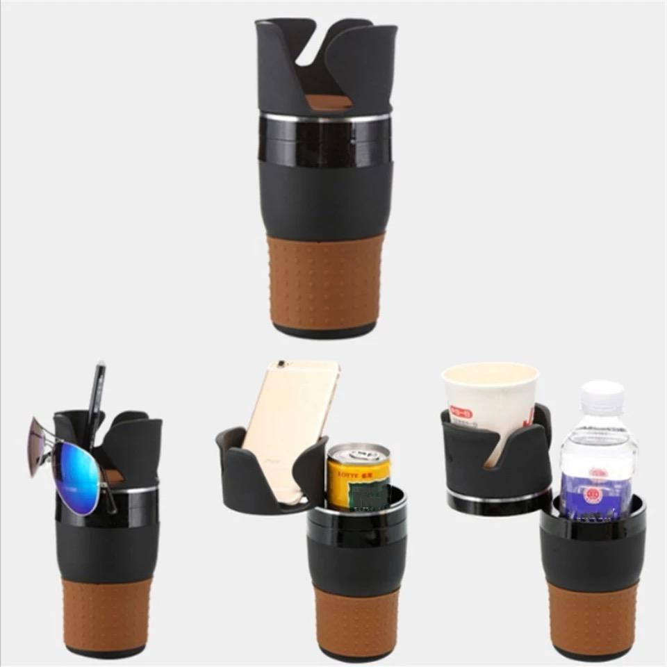 ATS-0647_Universal_Multi_Function_Rotatable_Car_Cup_Holder.jpeg
