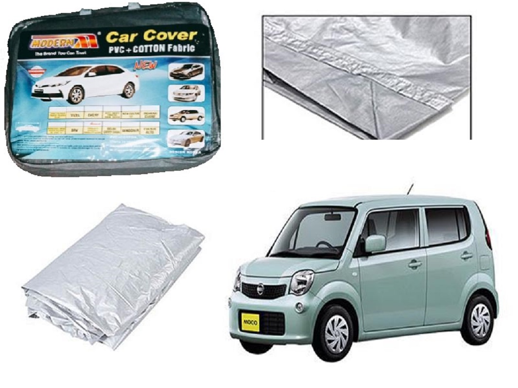 ATS-0669_Hijet_Every_Mazda_Car_Top_Cover.jpg