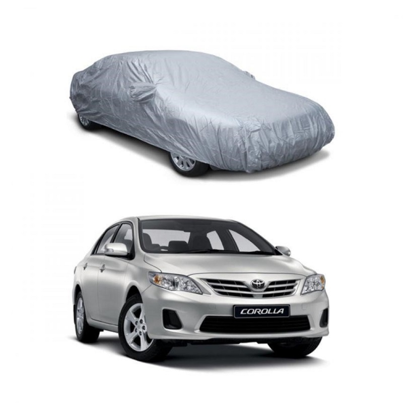 Top Cover For Corolla