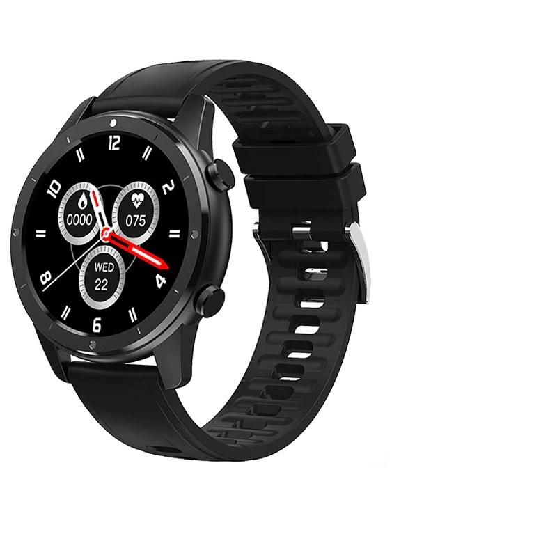 F50 Smart Watch Heart Rate Fitness Tracker