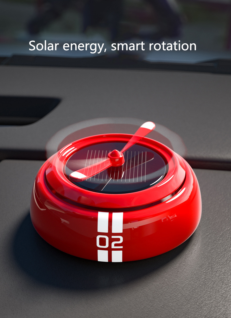 ATS-0701_Solar_Energy_Car_Perfume_Fan_Dashboard_Red.jpg