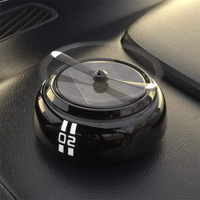 ATS-0701_Solar_Energy_Car_Perfume_Fan_Dashboard_Black_a1.jpeg