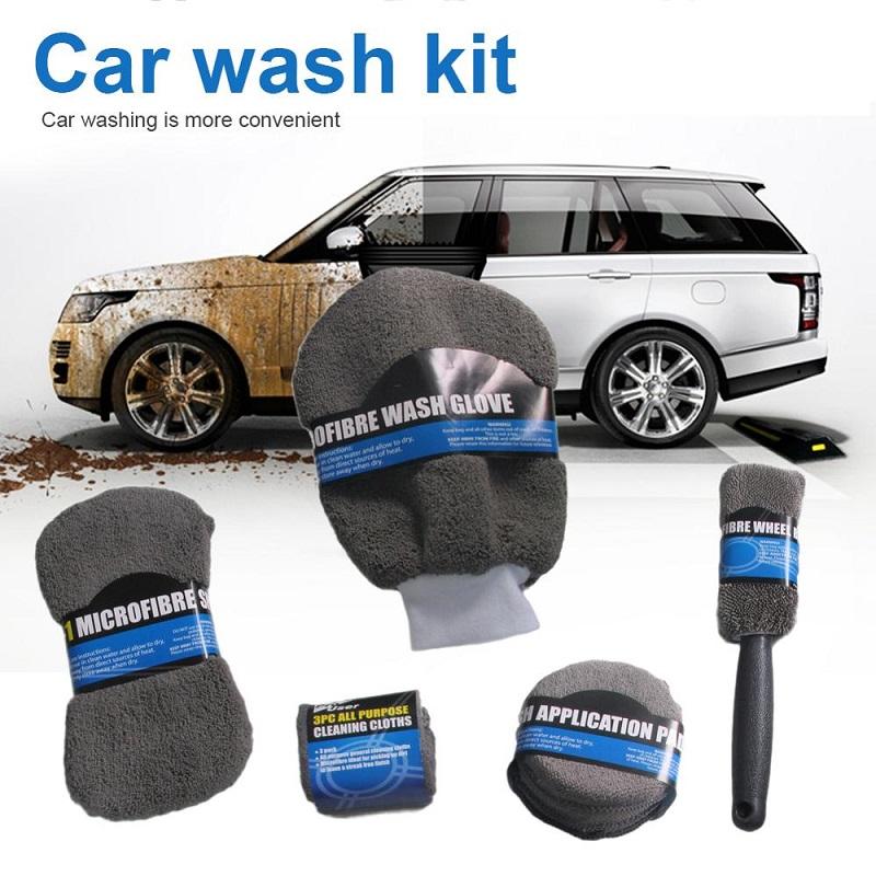 ATS-0702_9Pcs_Microfiber_Car_Cleaning_Kit_e1.jpg