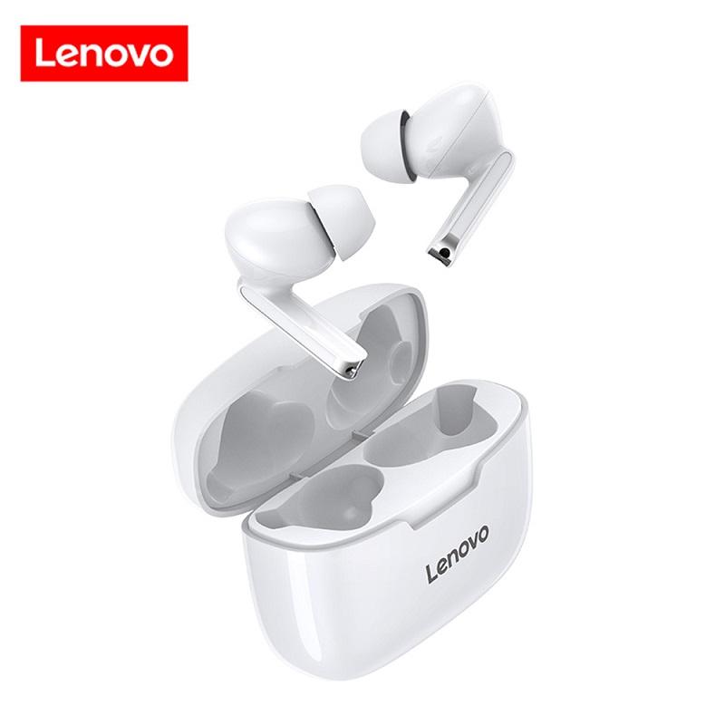 LENOVO XT90 TRUE WIRELESS EARBUDS 5.0V (ORIGINAL)