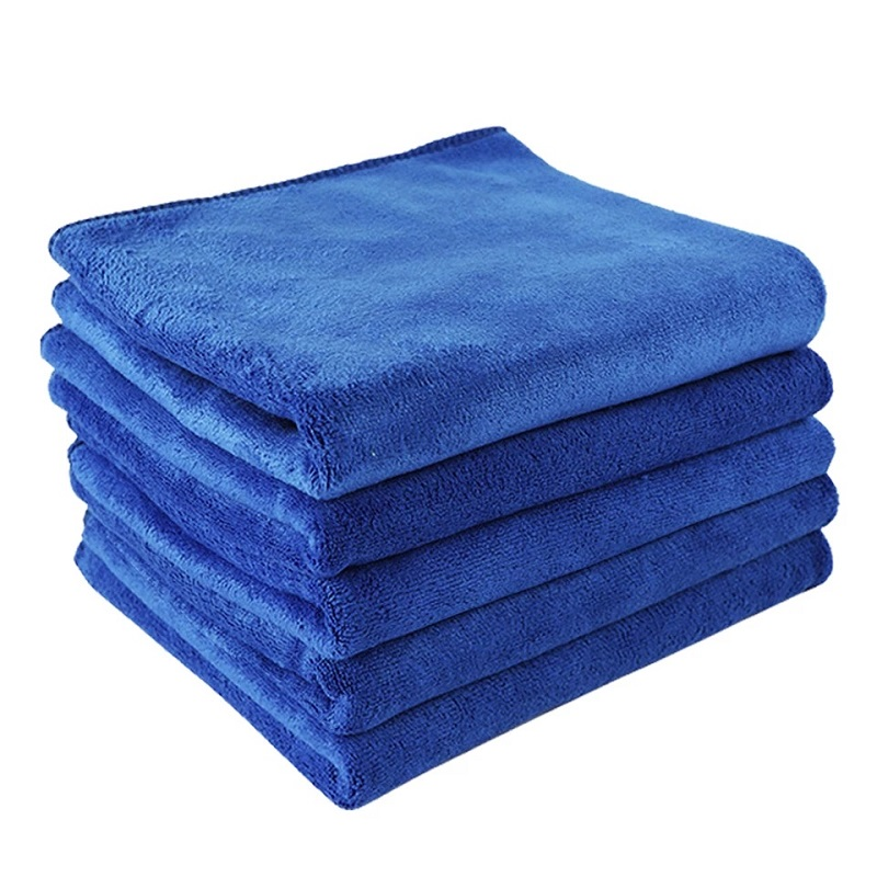 ATS-0212_Pack_Of_5_New_Thicken_Car_Auto_Care_Microfiber_Cleaning_Towel_30_Cm_70_Cm_aa.jpg