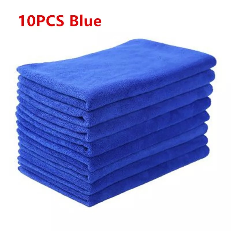 ATS-0212_Pack_Of_10_New_Thicken_Car_Auto_Care_Microfiber_Cleaning_Towel_30_Cm_70_Cm.JPG