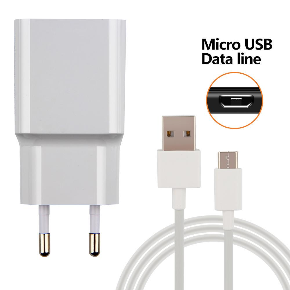 Mi 9se Micro Power Adapter Phone Charger
