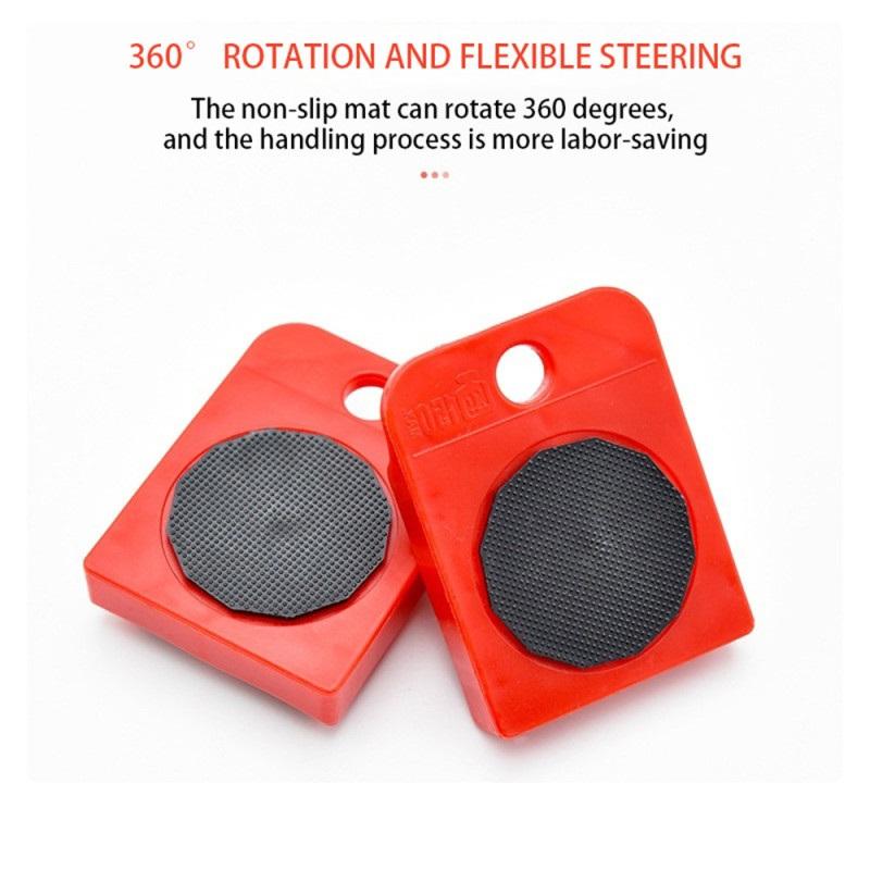 5pcs Professional Lift Hand Tool Set