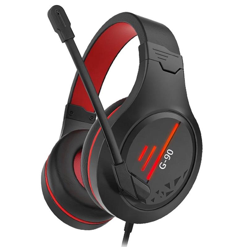 G90 Gaming Headset