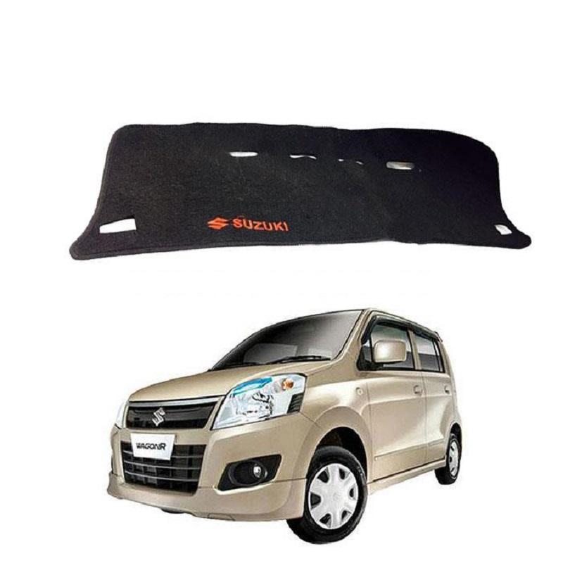 Suzuki Wagon R Dashboard Mat