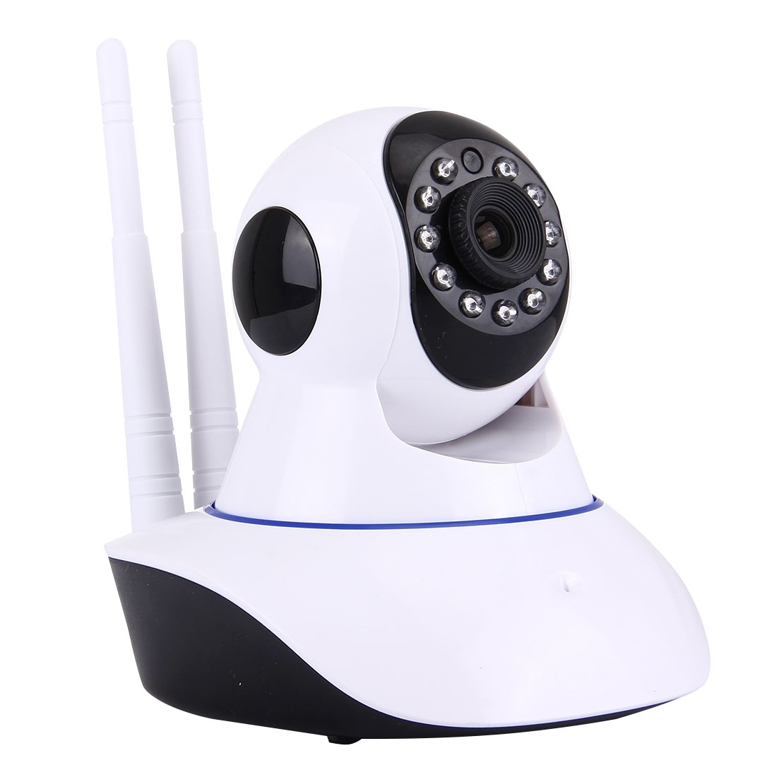 Wireless IP Wifi Camera 960 P