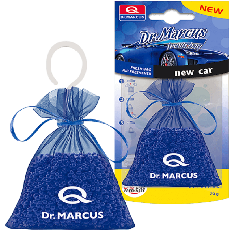 ATS-0334_Dr_Marcus_air_freshner_05.png