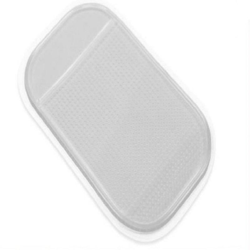 Pack of 3 Anti-skid Pad non Slip Mat