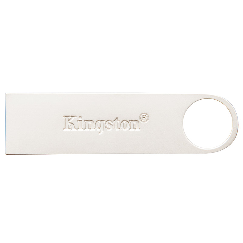 Kingston Flash Drive 32GB