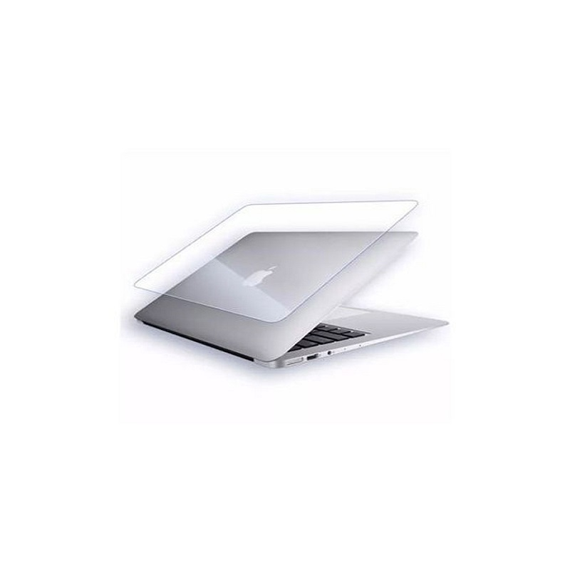 Laptop Back Protector Shine 15 Inch