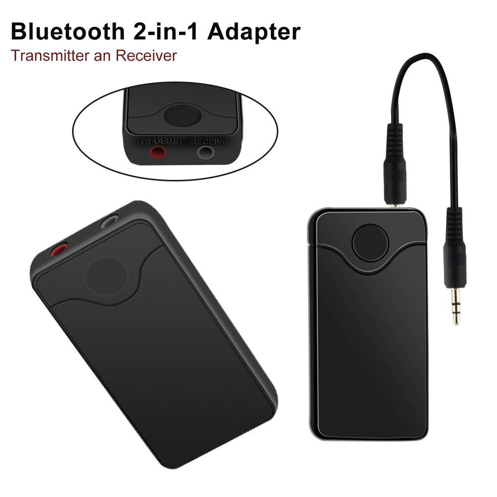 WH-0265_WIRELESS_2-IN-1_B6_AUDIO_RECEIVER_AND_TRANSMITTER.jpg