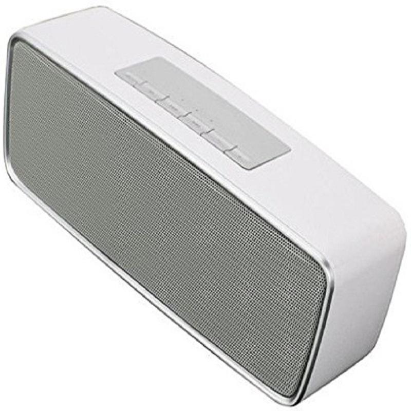 BOSE SOUNDLINK MINI BOLUETOOTH WIRELESS SPEAKER SMALL BOX